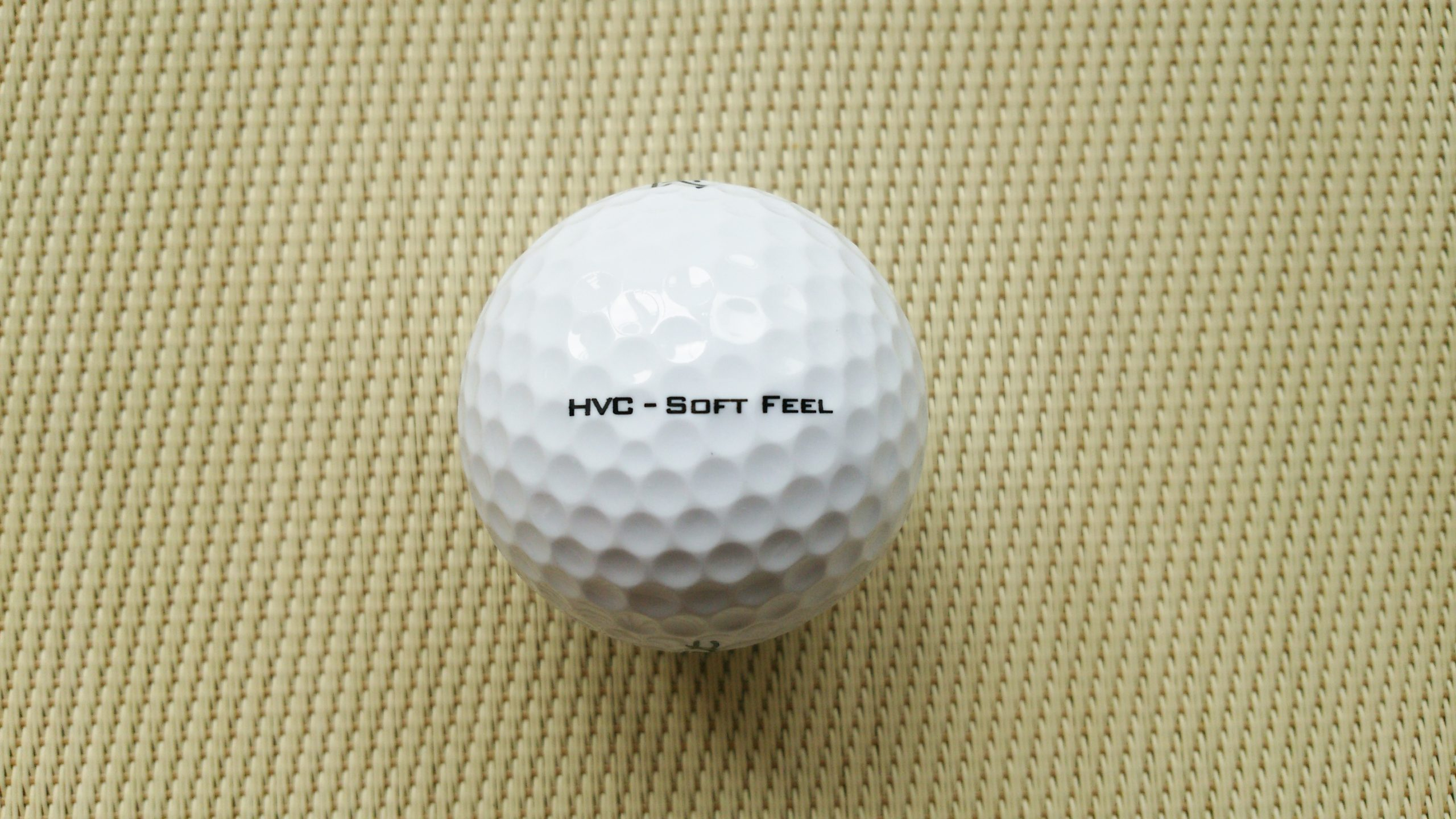 HVC ソフトフィールライン