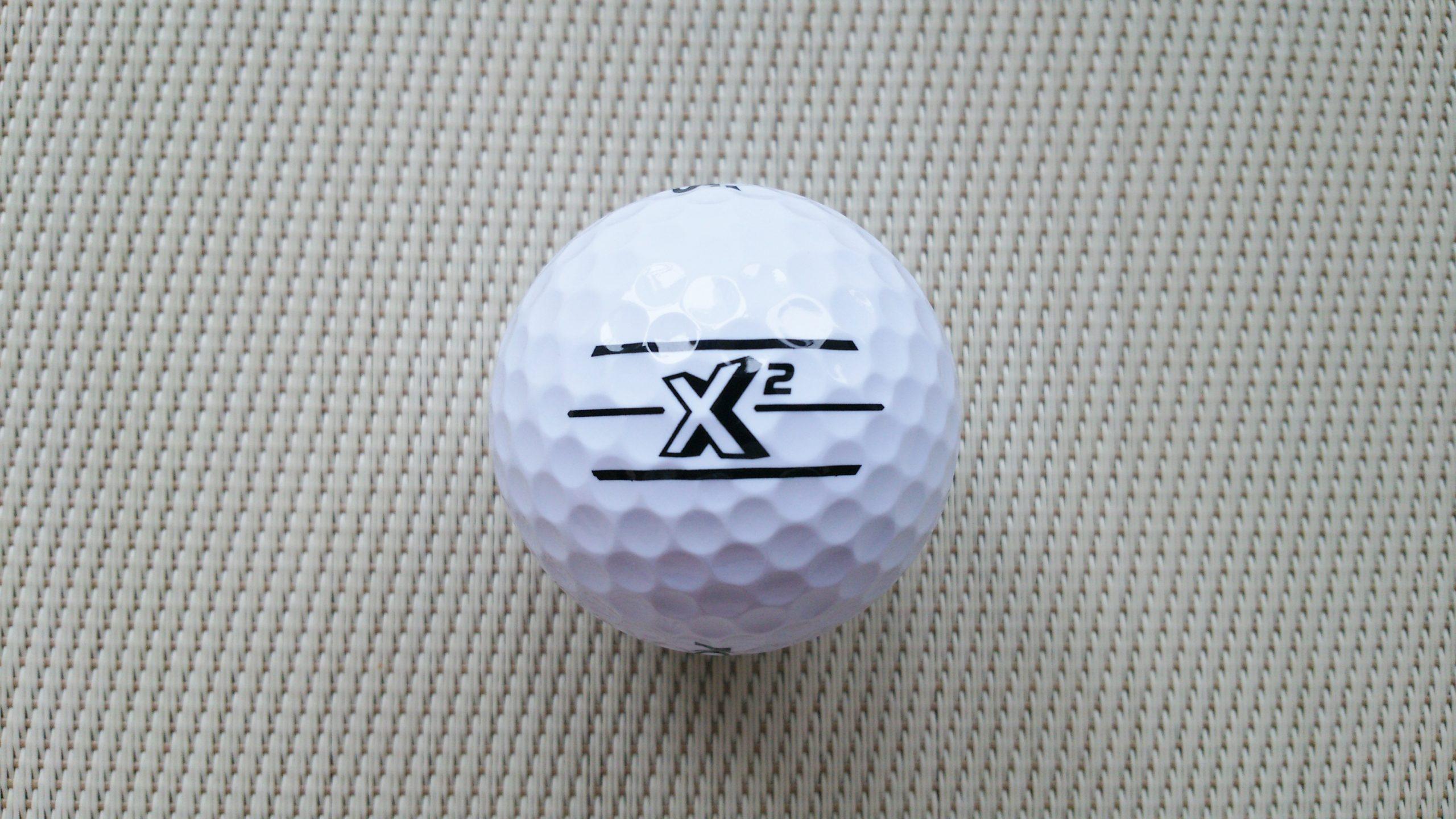 X2 ライン